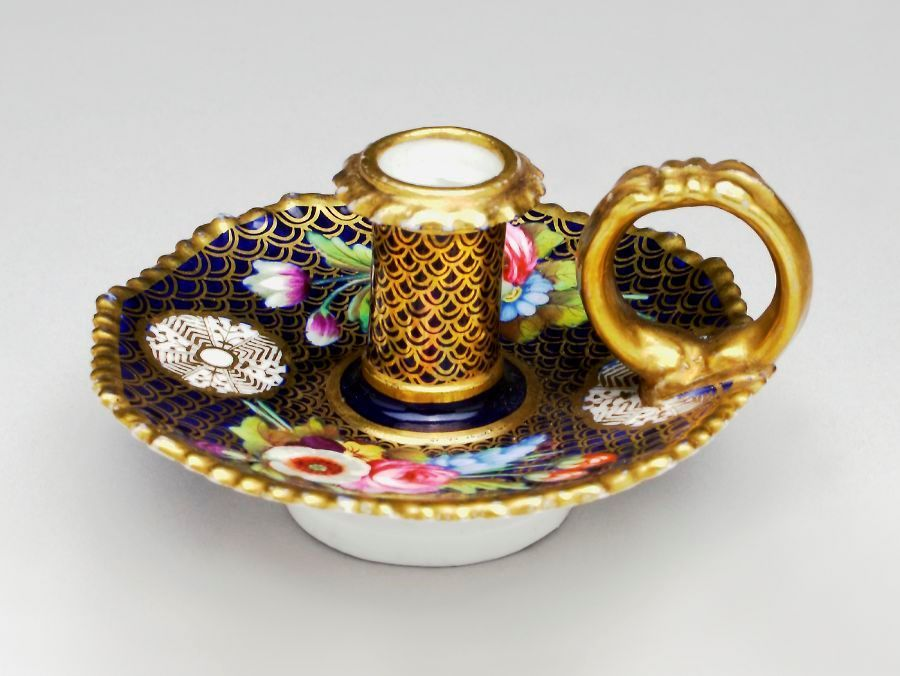 Plates | CMOA Collection